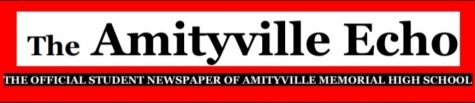 The Student News Site of Amityville Memorial High School