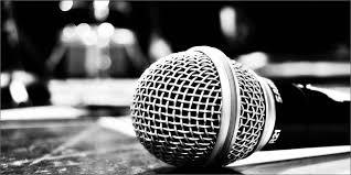 Album Review: Tha Carter V