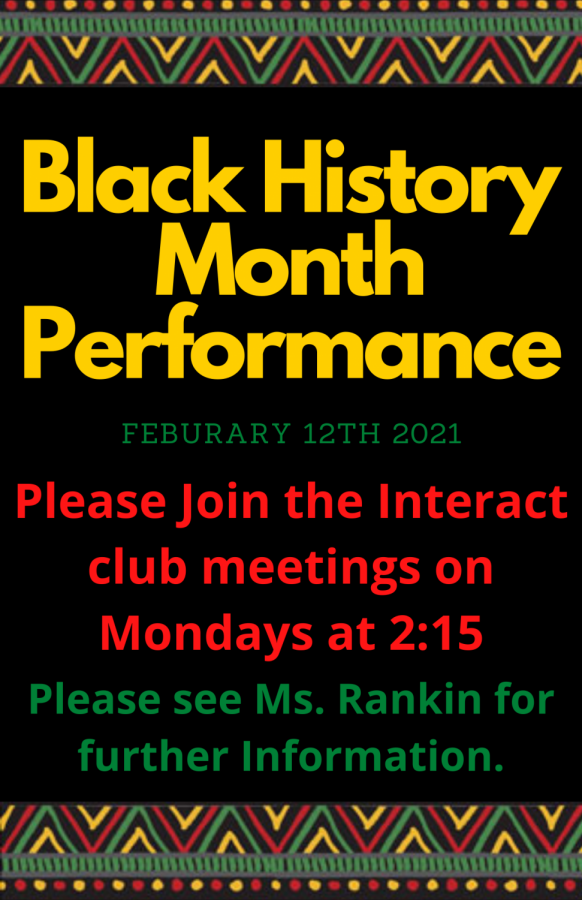 Calling All Performers!!!!