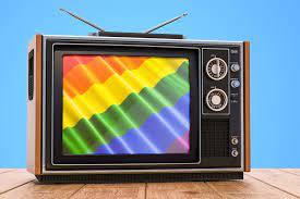 LGBTQIAA-Friendly Films and Shows